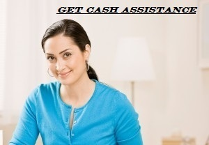 Get Your Advance Money Directly In Your Active/Valid Bank Account   Bad Credit Loans Today   Scoop.it
