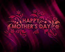 Happy Mother's day 2014 Wallpapers &Greeting Cards free Download | jobsweb.in | Scoop.it