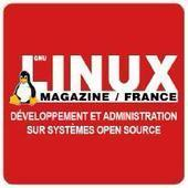 GNU/Linux Magazine | DEVOPS | Scoop.it