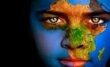Oportunidades de acceso al mercado africano para PYMES | Desarrollo del mercado africano | Scoop.it