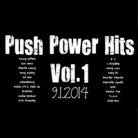 Push Power Promo - Indie Music Promotion | Music Info & Links | Scoop.it