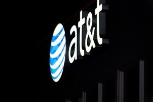 AT&T iPad Hacker's Real Crime Was Embarrassing the Wrong People | Wired Opinion | Wired.com | Criminology and Economic Theory | Scoop.it