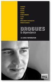Drogues et dépendances | Santé, prévention des lycéens | Scoop.it
