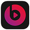 Revised music royalty rules could hurt Apple's Beats Music, iTunes Radio - Apple Insider | Music Startups | Scoop.it