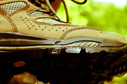 Hiking Boots | Adventure gear & Outdoor Clothing | Scoop.it