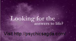 Know Most of Your Fortune with Easy  Psychic Reading | psychicsagda | Scoop.it