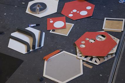 """Proyecto de aula """"Restaurante matemático""""   Blog de Antonio Omatos   Aprendizaje Basado en Proyectos   Scoop.it"""