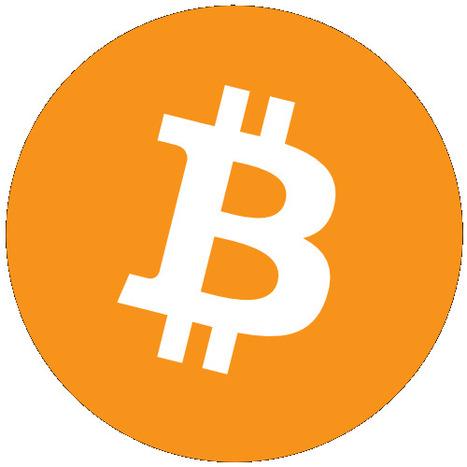 Le bitcoin : une exigence démocratique ! | L'Agonie du Système | Scoop.it