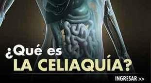 Ser Celiaco en Argentina...a veces tan difícil como bailar un buen tango | Gluten free! | Scoop.it
