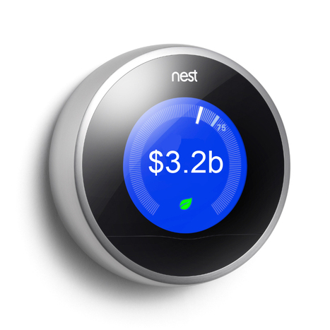 The Value of the Internet of Things | The Networking Nerd | IoT | Scoop.it