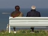 Bruxelles plaide pour retarder l'âge de départ à la retraite | Union Européenne, une construction dans la tourmente | Scoop.it