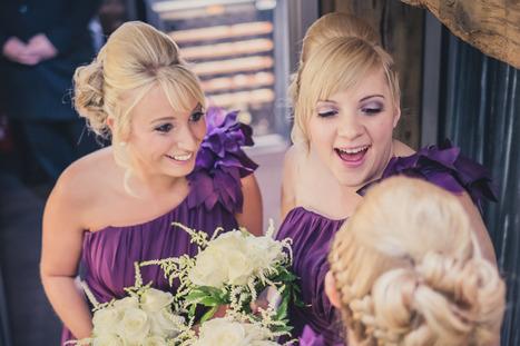 Shooting a Wedding with the Fujifilm X-Pro1 | Fujifilm X-Series | Scoop.it