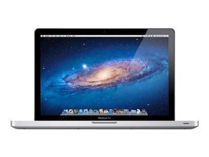 Apple MacBook Pro Revolutionary Thunderbolt Tech | Seetechno | HD Cars Wallpapers | Scoop.it