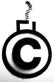 IT & Etik.: Upphovsrätten är komplicerad-Vem äger materialet? | Folkbildning på nätet | Scoop.it