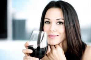 Could red wine be used to prevent dental cavities? | Wijnnieuws | Scoop.it