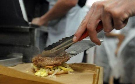Etats-Unis: l'alimentation trop salée responsable de 150.000 morts par an | Trop de sel = mort | Scoop.it