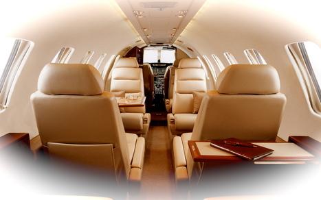 flygcforum.com - Cessna Citation V, Flight Operation Procedures | Hot Upcoming Events!  News!  Random Thoughts | Scoop.it