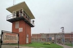 Voices from Solitary: What Solitary Confinement Does to the Mind | Life in exclusion | Scoop.it