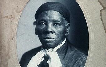 Harriet Tubman: Civil War Spy -- National Geographic Kids | Harriet Tubman | Scoop.it