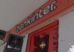 Confirmada la nulidad de un Clip Bankinter en Valencia | BURGUERA ABOGADOS | Mala praxis bancaria | Scoop.it