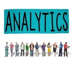 The Only Analytics That Matter Are Your Own | ANNUITAS | marketing tips | Scoop.it