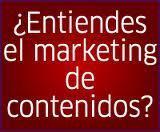 ¿Es el Marketing de Contenidos el futuro del SEO o sólo un hype? | CMS Content Management System | Scoop.it