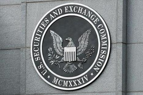 SEC Votes to Lift Ban on Hedge Fund Advertising | JOBS Act | Scoop.it