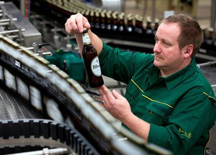 Birra buona anche per il pianeta produce energia pulita | IO AMO LA BIRRA | Scoop.it