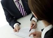 Études de cas : pour tester le candidat | azzeddine_chikh@hotmail.fr | Scoop.it