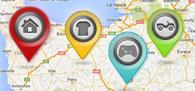 Des stages professionnels à l'étranger pour les étudiants calvadosiens | La Manche Libre caen | Stage en entreprise partout en France et à l'étranger - Atoustages Normandie | Scoop.it