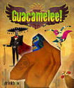 Guacamelee - Google Search | Depth and Parallax in games | Scoop.it