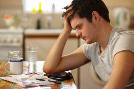 Neue EU-Studie: Junge Männer sind Nesthocker - SPIEGEL ONLINE | aufgemerkt | Scoop.it