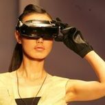 Are wearables more than a fashion trend? | Wearable Tech | Scoop.it