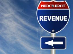 What is Revenue Based Lending? | Business Funding | Scoop.it