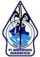 Paket Wisata Murah Pulau Tidung | Pulau Seribu | Paket Wisata Pulau Seribu | Scoop.it