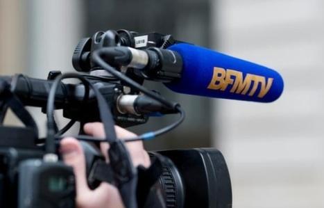 BFMTV lance deux nouvelles chaînes: BFM Sport et BFM Paris   20 Minutes   CLEMI. Infodoc.Presse  : veille sur l'actualité des médias. Centre de documentation du CLEMI   Scoop.it