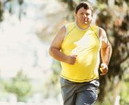 Investigación y Desarrollo - Siete mil dólares anuales cuesta al país cada obeso | Psicología y salud | Scoop.it