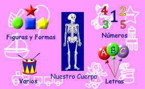 Cuentos - Juegos educativos en español, JuegosArcoiris   snow756   Scoop.it