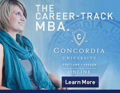 High School Math Teacher - Education, Job and Salary Information | Concordia University - Portland Online | Future Careers | Scoop.it
