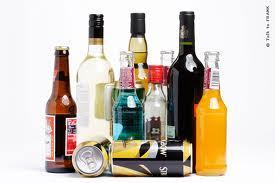 UK: Alcohol brands could lose multi-million pound sponsorship deals if they don't promote responsible drinking | Alcohol, advertising and sponsorship | Scoop.it