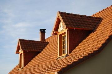 Comment protégez ses châssis en bois | Décoration & Bricolage | Scoop.it