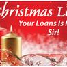 Online Cash Loan - Online Payday Cash Loan - Online Personal Cash Loan