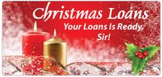 Christmas Cash Loan - Fast X'Mas Loan - Online Christmas Loan   Online Cash Loan - Online Payday Cash Loan - Online Personal Cash Loan   Scoop.it