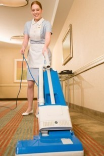 Fresh Waters Cleaning Service - A top office cleaner Grand Rapids, MI | Fresh Waters Cleaning Service | Scoop.it