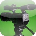 Green Screen Movie FX on edshelf | Film making | Scoop.it