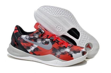 Cheap Zoom Kobe,Zoom Kobe 8,Zoom Kobe VIII,Zoom Kobe 7 (VII),Kobe 6 (VI)   Cheap Kobe Shoes Plus Nike Kevin Durant On www.cheapslebron11.com   Scoop.it