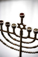 Chanukah Lesson Plans and Articles | Jewish Education Around the World | Scoop.it