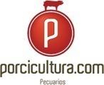 Advierte secretario de Economía represalias contra EU por etiquetado de carne | Noticias | Porcicultura.com | Noticias | Scoop.it