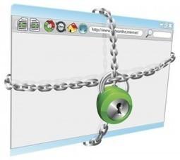 How to Remove PC Threats | Remove Aa.jsq.adrta.com: Steps to delete Aa.jsq.adrta.com | PC Virus Removal | Scoop.it