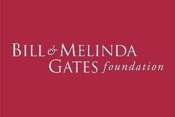 Gates Foundation funds online university open access | Open Knowledge | Scoop.it